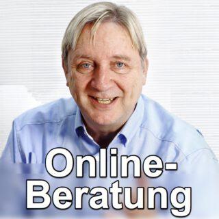 Online Beratung für verständliche Anleitungen