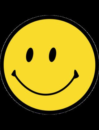 schenk mir ein Lächeln